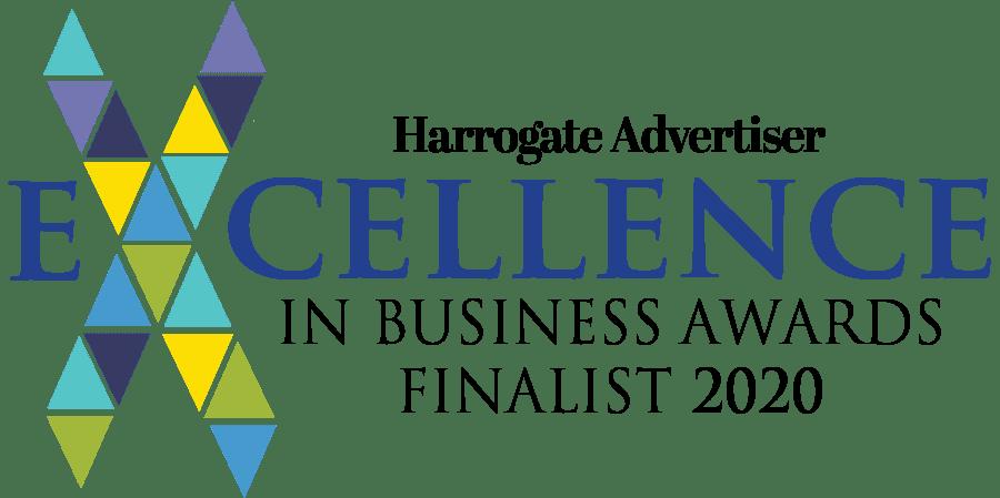 Harrogate+EIB+logo+2020_Finalist+(002)-640w
