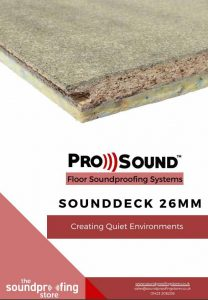 SoundDeck26