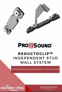 ReductoClip Ind system